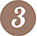 iconos-numeros_3