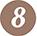 iconos-numeros_8