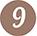 iconos-numeros_9