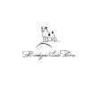 logotipo-_0010_Objeto inteligente vectorial