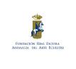 logotipo-_0013_Objeto inteligente vectorial