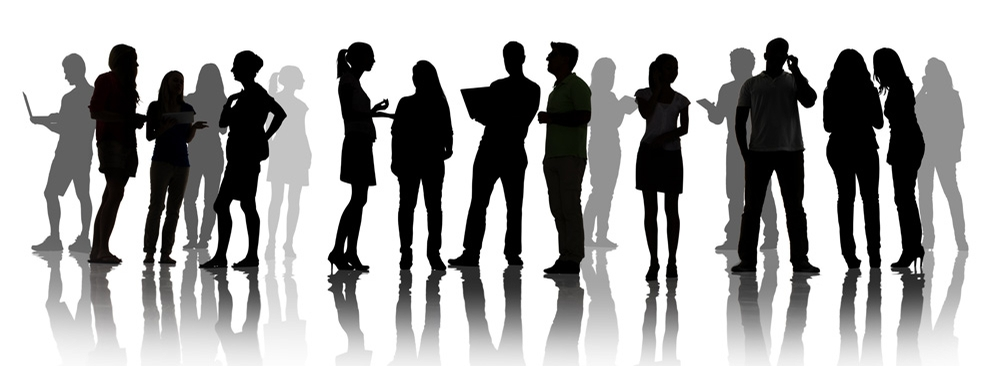Eugenio Camacho » CoMNecta: Oratoria & Business Networking
